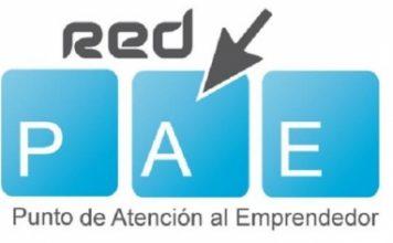 Punto de Atención al Emprendedor (PAE)
