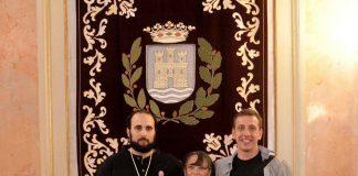 Somos Alcalá