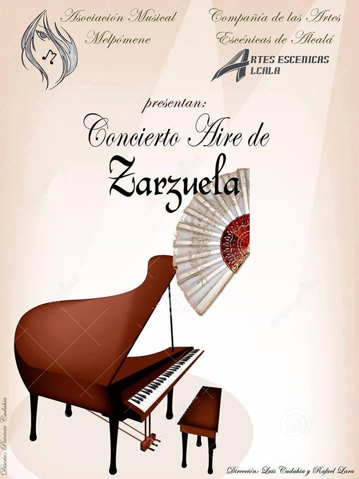 Alcalá es Música