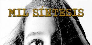 Mil Síntesis, nueva exposición del Taller de Fotografía en la Casa de la Juventud