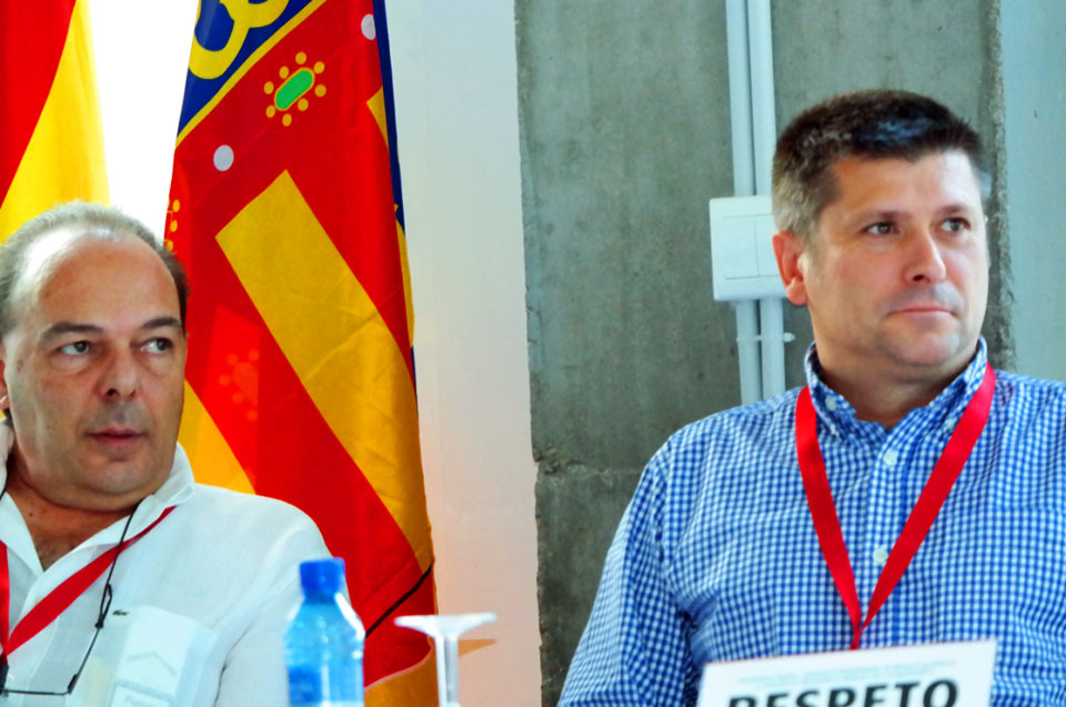 Rafael Ripoll