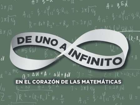 En el corazón de las matemáticas