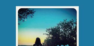 Sobre el taller El Talle de Fotografía es un servicio municipal que ofrece cursos cuatrimestrales (octubre-enero, marzo-junio) en distintos niveles, monográficos a lo largo del año e intensivos durante el mes de julio; además de disponer de un estudio fotográfico de uso individual o grupal abierto a los amantes de esta disciplina artística.