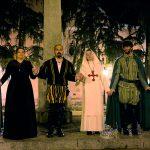Don Juan itinerante baja el telón en Alcalá