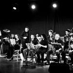 Big Band de Alcalá