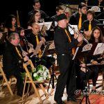 Banda Sinfónica Complutense
