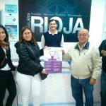 Podemos Alcalá con el comercio