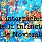 Semana de la Infancia 2015