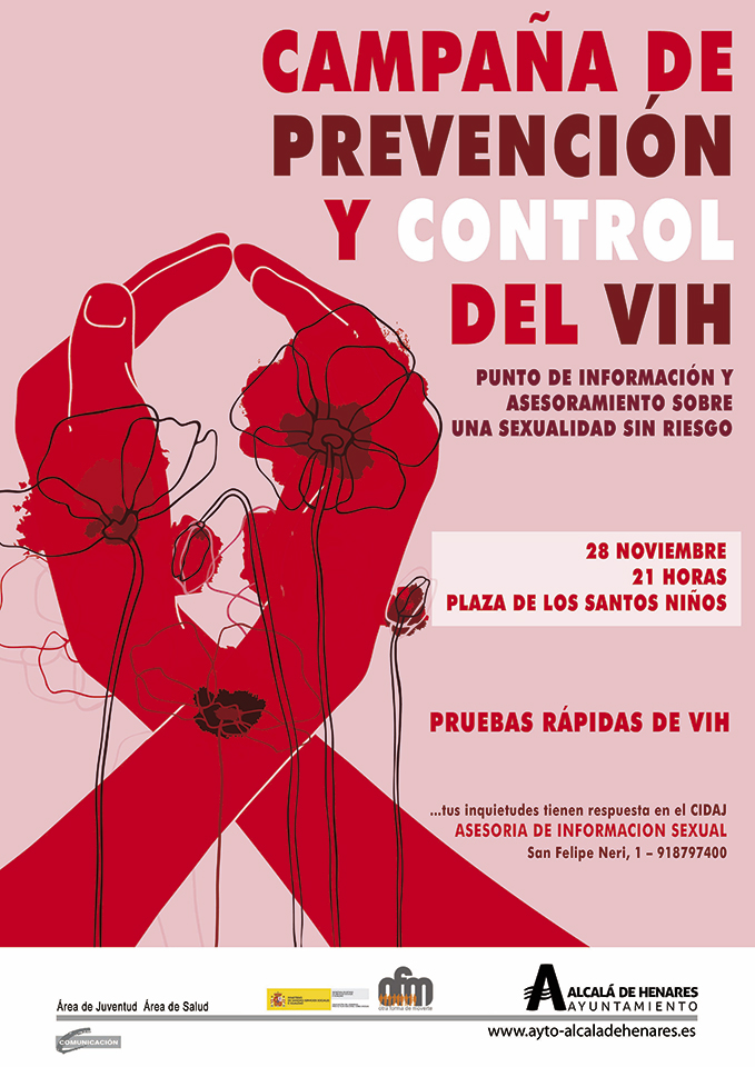 prevencion-vih