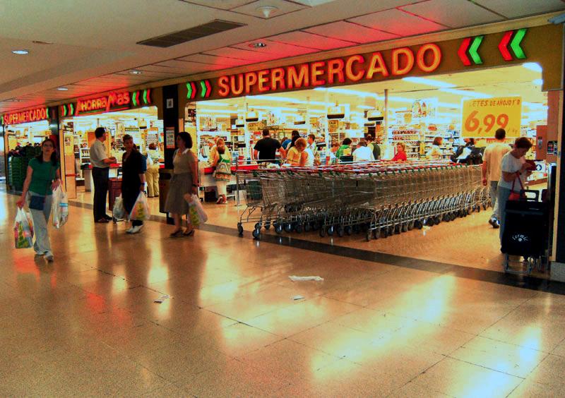 Encuesta CECU sobre consumo en Navidades 2015