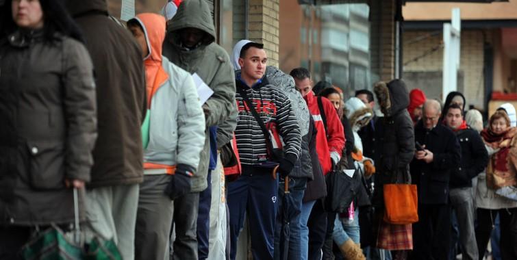 El ayuntamiento de Alcalá contratará a 79 jóvenes