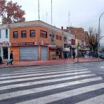 Nueva ordenanza municipal reguladora del Ejercicio de Actividades Económicas