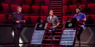 Alvaro Gutiérrez, de la UAH, gana el último programa del concurso televisivo '¿Y tú qué sabes?'