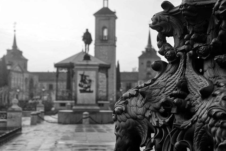 Esperando a Cervantes 2016