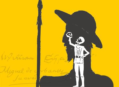 """Diálogos hispano británicos"""" en la UAH"""