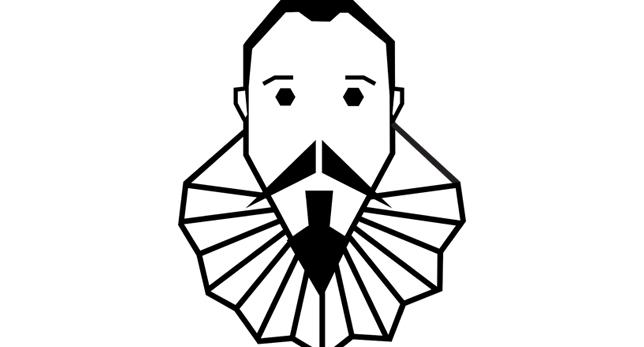 Cervantes vive en la Sexta