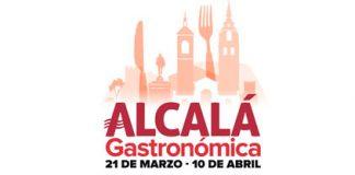 III Certamen Alcalá Gastronómica
