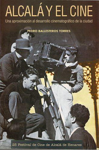 Alcalá y el Cine