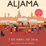 Aljama de Alcalá de Henares