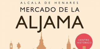 Mercado de la Aljama