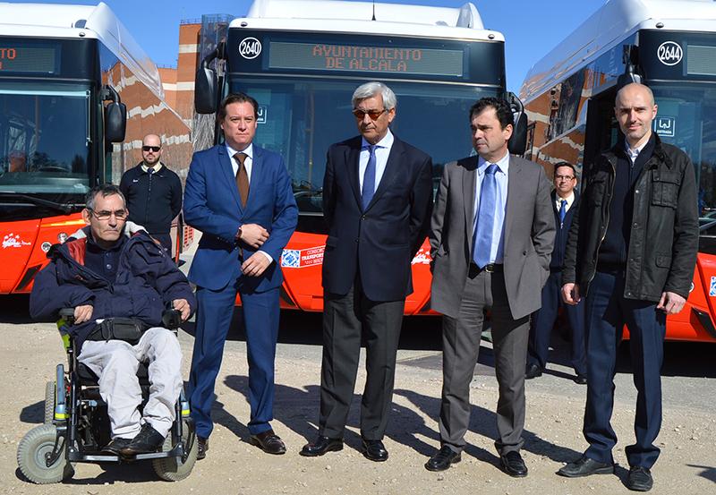 autobuses1