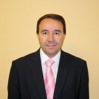 Aurelio Zapata Simón