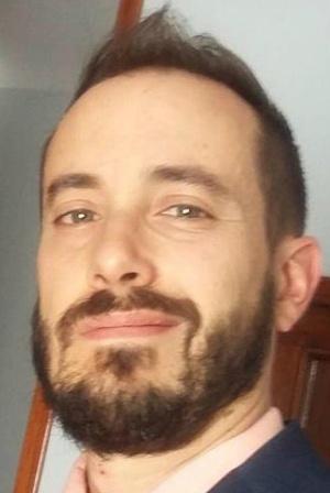Profesor De la Cruz