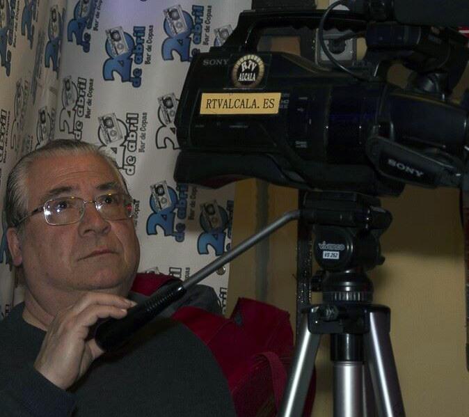 Luis González Fajardo