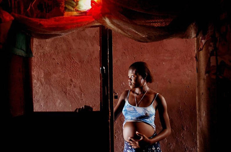 barrio rojo prostitutas prostitutas en alcala de henares