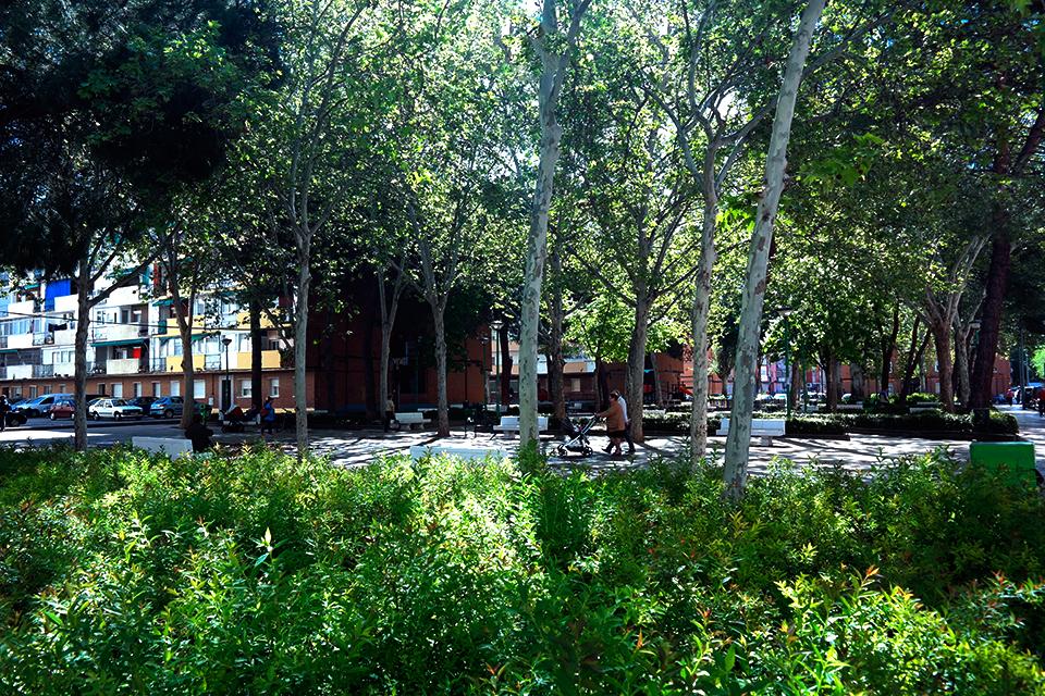 Diputados de Podemos en Alcalá de Henares