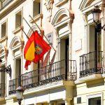 Alcalá y España con Niza #Solidarite