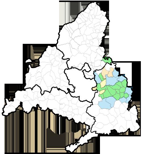 mapa_mancomunidades