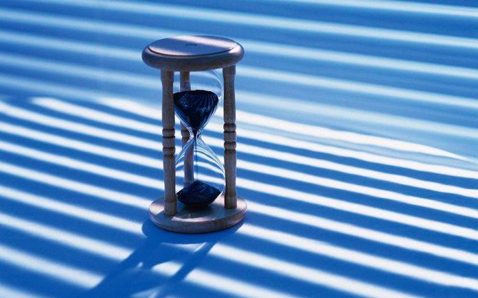 Los Afines - Tiempo Aboricuao