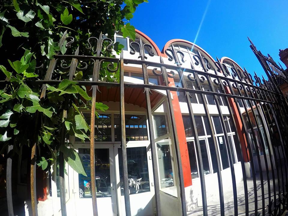 Cardo et decumano casas regionales alcal hoy - Casas regionales alcala de henares ...