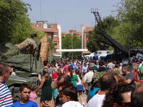 Foto de Dream Alcalá