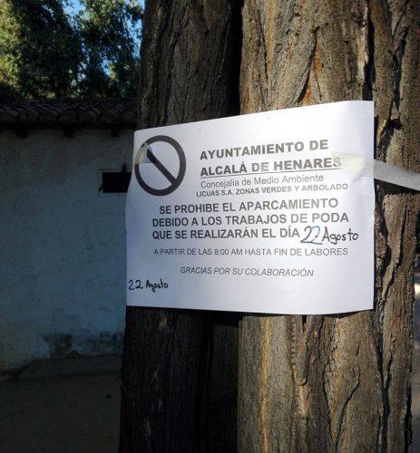 a-parque
