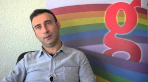 el-presidente-del-observatorio-espanol-contra-la-lgbtfobia-paco-ramirez