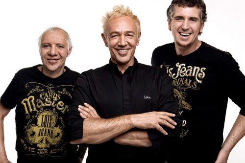 la-union-grupo-musical