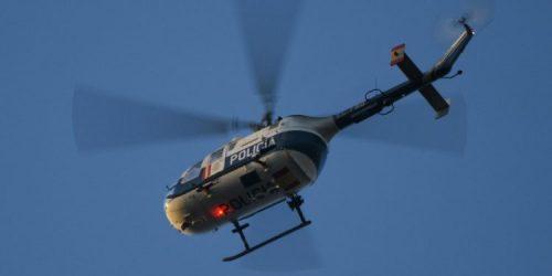 helicoptero-750x375