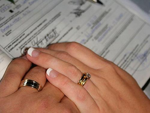 matrimonios2k