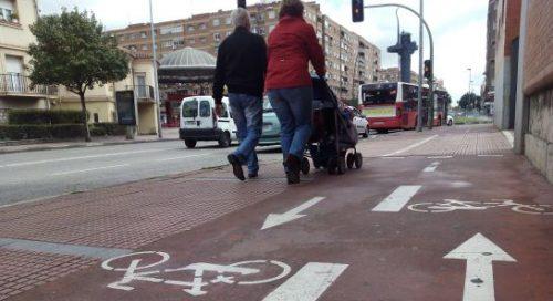 movilidad2