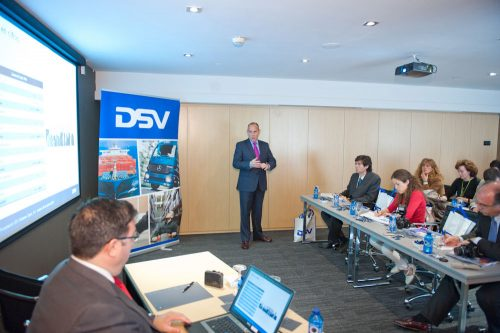 xavier-juncosa-director-general-de-dsv-solutions-spain