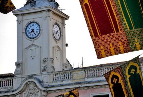 mercado-cervantino-previa-1-foto2