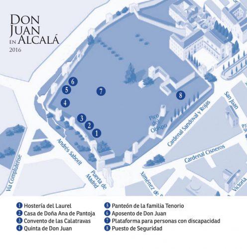plano-don-juan-2016-1016x1024
