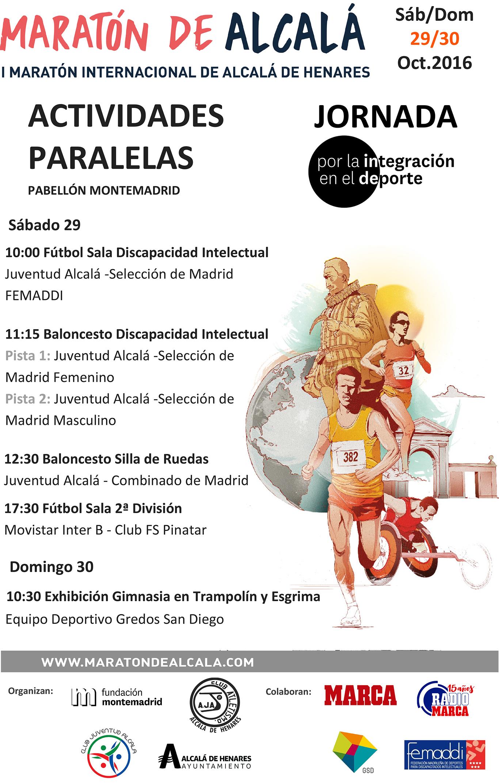 actividades_maraton