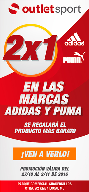 Puma Adidas Oultet
