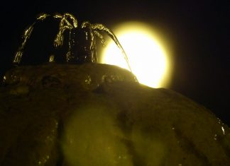 Noches mágicas en Alcalá