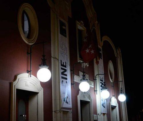 teatro-696x592