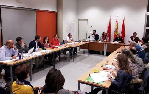 pp-plenos-distrito-iv-mocion-desratizacion-2