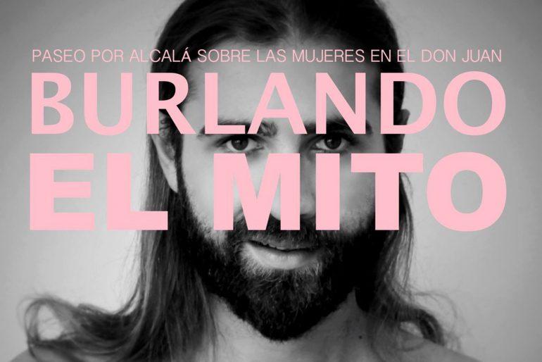 burlando_el_mito_home-770x514